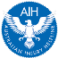 injury-helpline-logo