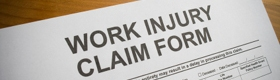 work injury claim form 280 x 80